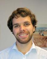 Sebastian Steinmüller