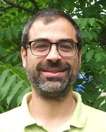 Alex Riba