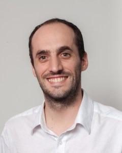 Nicolas Greliche